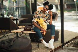 Recherche 2 filles typées Africaines de 16 et 18 ans pour court-métrage en Suisse