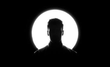 Cherche silhouette homme musclé minimum 1m90 pour un tournage programme TV