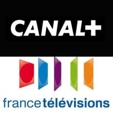 Recherche figurants H/F 18 à 35 ans pour des émissions de télévision