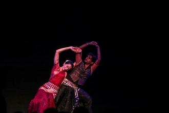 Cherche danseurs H/F pour animation et tournées