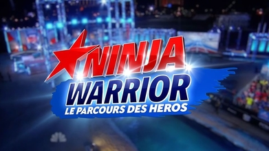 Recherche H/F sportifs pour émission Ninja Warrior sur TF1
