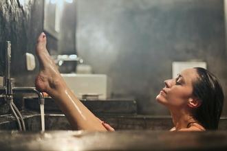Recherche femmes à la peau matte entre 27 et 40 ans pour shooting beauté