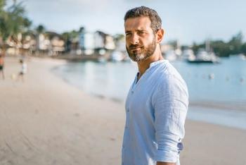"""Recherche homme 40 à 65 ans pour long métrage """" Sous les yeux d'Adam """""""