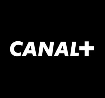 Recherche figurants geeks pour série Canal + Kennedy