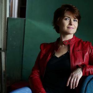 Celine Anne a remporté un stage au sein de L'Art'Aire Studio grâce à Casting.fr, elle raconte
