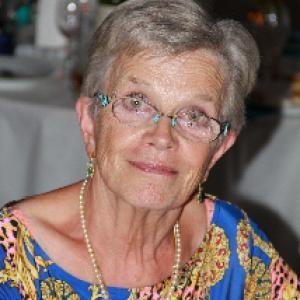 www.casting.fr/nippoc a enfin confiance en elle à 71 ans grâce à Casting.fr