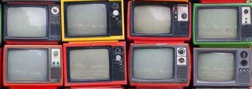 Emission TV