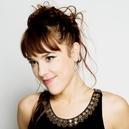 Zaz a lancé sa carrière sur Casting.fr en répondant à une annonce de Kerredine Soltani