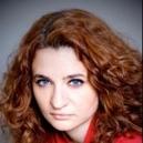 Pièces de théâtre, films, séries tv, publicités et courts-métrages : Jennifer à tout testé grâce à Casting.fr