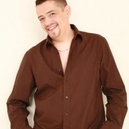 Julien Bredman, un comédien talentueux qui garde les pieds sur terre