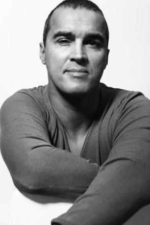 Foued1, comédien, figurant et modèle nous invite dans son univers, celui d'un artiste VIP Casting.fr qui réussit !