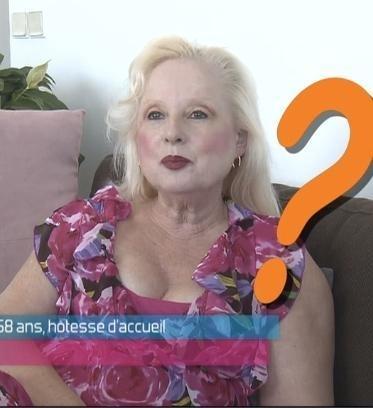Titre : BrigitteCasting est une de nos artistes VIP sur Casting.fr, star de télé-réalité puis comédienne elle se livre sans filtre sur ses expériences de castings.