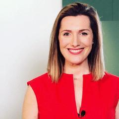 Laura1412paris est notre animatrice TV de la semaine, inscrite sur Casting.fr en VIP elle est une vraie source de motivation pour nos membres !