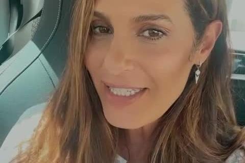 Elisa Tovati vous présente son challenge sur Casting.fr.