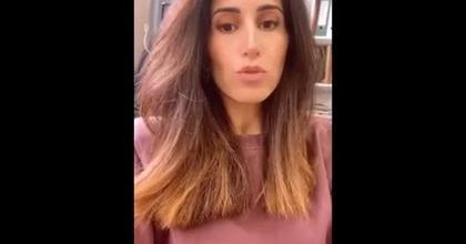 Sabrina Nabet vous présente son programme RE-NESS-SENS en collaboration avec HOMEBOX