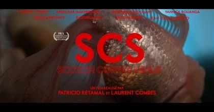 SCS (film)