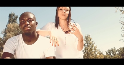 LeelChris ft Angelina - Move (Clip Officiel)
