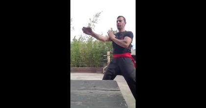 Fat San Pak Mei