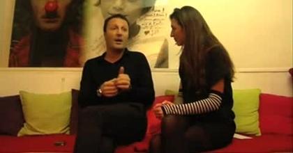 Interview Arthur