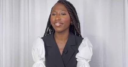Notre membre VIP Fabienneveque est devenu mannequin professionnel et égérie : elle nous raconte !