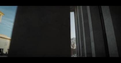 UNWORDABLE - SKATE FILM